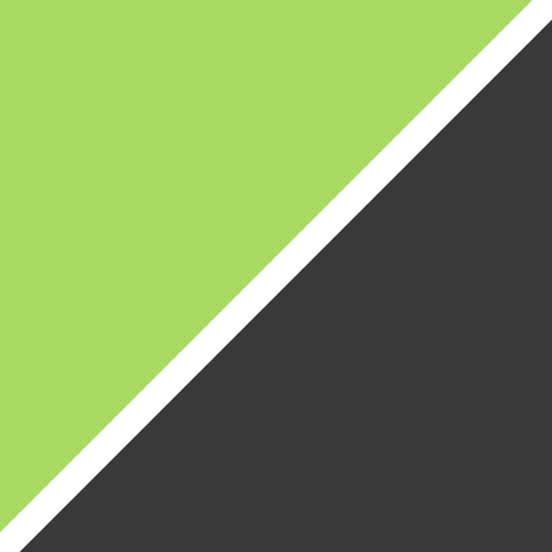 Colour Green / Grey