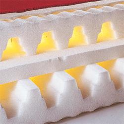 autoactiv mattress