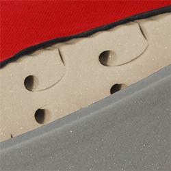 flex mattress