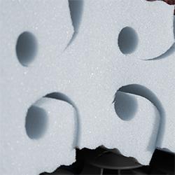 vital foam